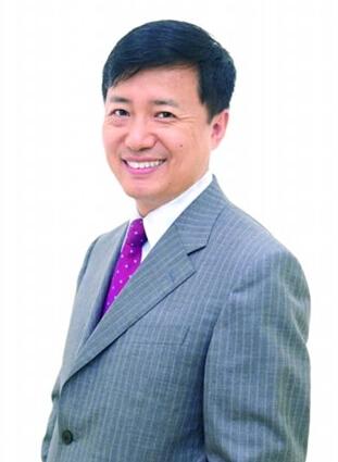 七田真国际教育总裁马思延